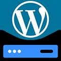Ultimate WordPress Hosting